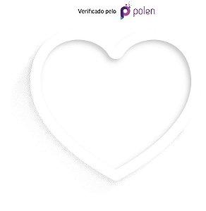 polen Dad part1