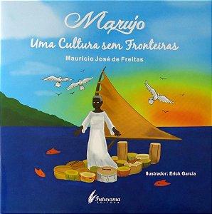 Marujo - Uma cultura sem fronteiras