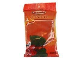 Corante (Colorífico) 200 g