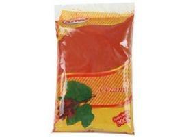 Corante (Colorífico) 300 g