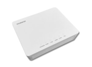 Onu Huawei EG8120L