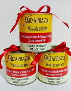 Lata Amizaprazol