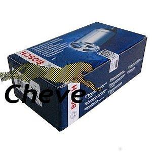 Bomba combustível (Refil) Bosch