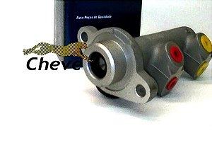 Cilindro mestre do freio Corsa 16v Tigra S/ABS