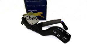 Chave seta Omega 93/98  90508668