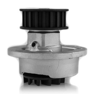 Bomba agua Corsa Celta Meriva Prisma Montana Onix Agile 1.0 1.4 URBA