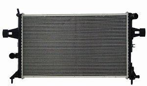 Radiador agua Calibra Vectra 94/95 AUTOMATICO C/AR
