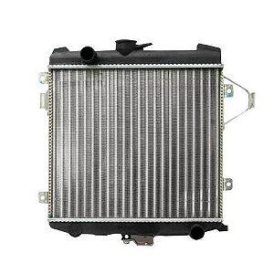 Opala  4 cilindros 69/92 Mecanica Visconde