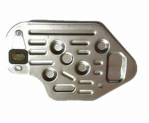 Filtro Oleo Cambio Automatico Omega Suprema 3.0 4.1