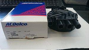 TAMPA DISTRIBUIDOR S10 BLAZER V6 10452458