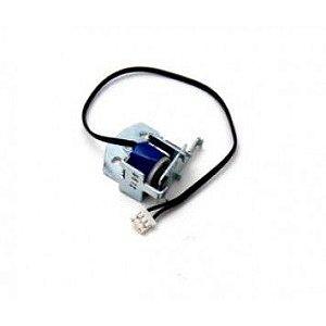 Solenoide pickup SAMSUNG ML1510 SCX4016 SCX4100 SCX4116 SCX4200 SCX4216 Xerox WorkCentre PE16
