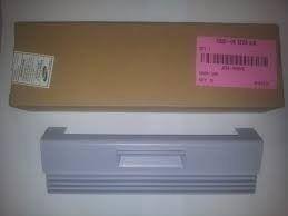 Tampa traseira do fusor SAMSUNG SCX4321 SCX4521 Xerox PE220