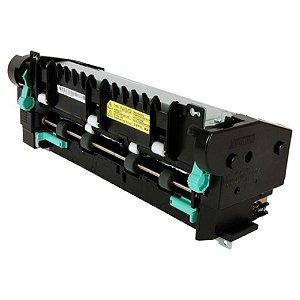 Unidade fusora SAMSUNG ML2164 ML2165 ML2160 M2020 M2070 SCX3405