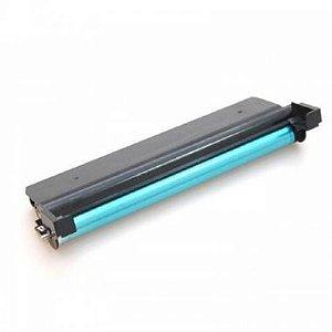 Kit fotocondutor compativel Lexmark E120 E120n