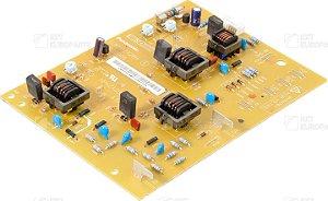 Placa fonte alta Lexmark HVPS T65x X65x