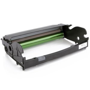 Kit fotocondutor reciclado Lexmark E260 E360 E460 X264 X364 X463 X464