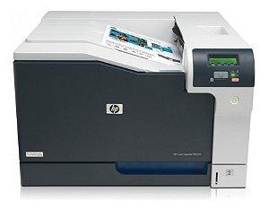 Impressora Laser Color A3 Cp5525 Ce708a