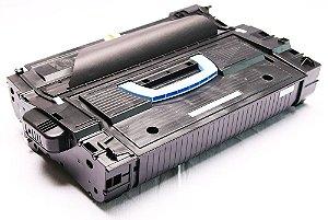 Carcaça Toner Hp 9000 9040 9050 30k C8543X