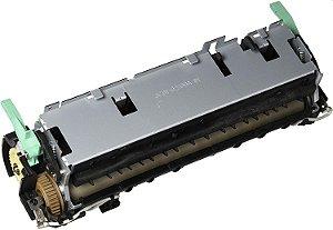 Unidade fusora Samsung SCX5530 Ricoh Aficio SP3200 Xerox Phaser 3300 3428