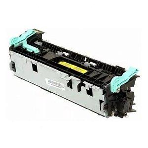 126n00291 Unidade Fusora Xerox Phaser 3635 Workcentre 3550