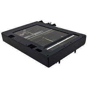 Unidade Completa Do Scanner Da Hp Laserjet Pro Mfp M521dn (s