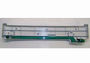 40x4616 Porta Frontal Com Travas Lexmark T650 T652 T654