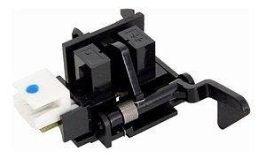 Sensor entrada papel com atuador Lexmark T650 T652 T654 T656 X654 X656 X658 40X4368