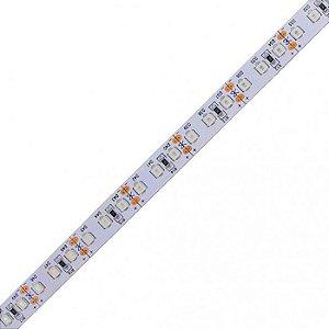 Fita LED 10Wm 2835 120Ledsm Verde – IP20 -  LUMF43