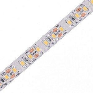 Fita LED 10Wm 2835 120Ledsm – IP68 - LUMF05