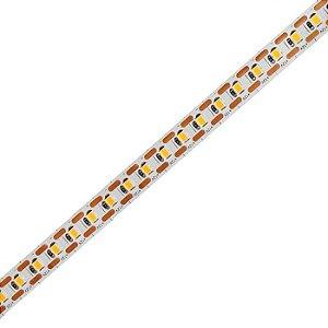 Fita LED 15Wm 2835 120Ledsm corte a cada led – IP20 -  LUMF52