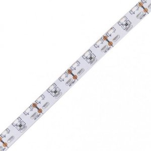 Fita LED 9.6Wm 3528 lateral – IP20 -  LUMF01