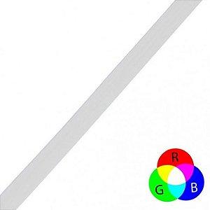 Fita LED NEON RGB 8Wm 24v – IP66 - LUMF30