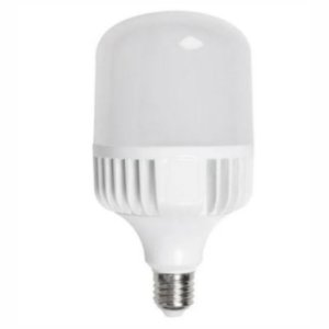 Lâmpada Bulbo Industrial Led 100W E40 - LUMLBULB100