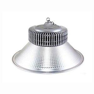 Luminária Industrial Led Highbay Eco 200W - LUMLHGB200