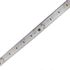Fita LED 7Wm 2835 110Ledsm – IP65 - LUMF57