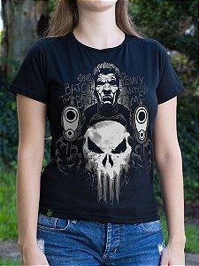 Babylook Punisher