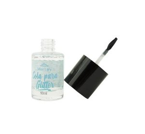 Cola para Glitter ML511 - Miss Lary