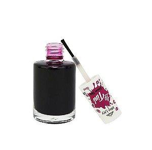 Lip Tint - Miss Lary