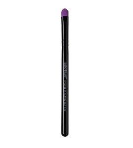 Pincel para Sombra Linha Color C14 - Macrilan