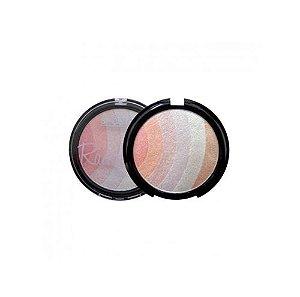 Iluminador Rainbow - SP Colors