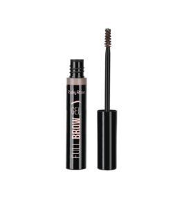 FULL BROW GEL VOLUMIZADOR DE SOBRANCELHAS HB8421 - RUBY ROSE