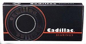 Rolamento Cadillac