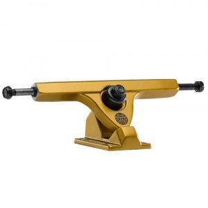 Truck Caliber II 50° 184mm - Gold