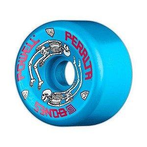 Roda Powell-Peralta G-bones 64mm 97a