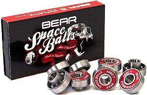 Rolamento Bear SpaceBalls Built-in