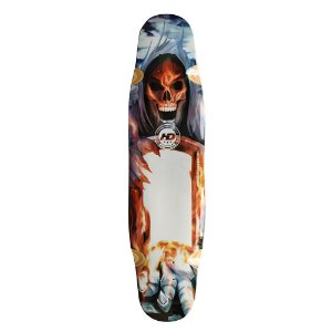 Shape Hondar Death 38""
