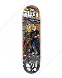 Shape Death Wish Walk OF Shame Slash 7,90''