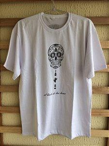 RIFA KASSY JHONES - Camiseta Baseplate