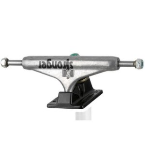 Truck Stronger 149mm Hollow