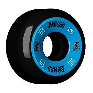 Roda Bones 100s V5 53mm